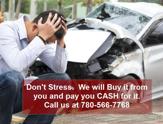 we-will-buy-your-damaged-car