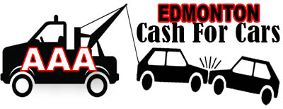 AAA Edmonton Cash For Cars